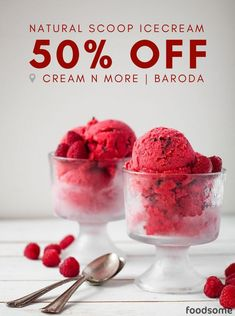 eef6dd574d If you're in Baroda, don't forget to go at Cream &