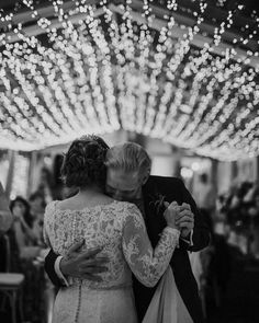 [Maybe you're my last love Maybe you're my first Just another way to play inside the universe] Wedding Gowns, Wedding Day, Alternative Bride, Fairy Lights, Destination Wedding Photographer, Tuscany, Wedding Photos, Universe, Wedding Inspiration