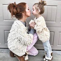 Всех-всех с широкой масленницей, дорогие!#knitwear#knitting#handmadе#sweater#familylook#ручнаяработа#кардиган#вязаныевещи#вязаниеназаказ#вязаныйкардиган#модноевязание#вязаныйстиль#вязаныйсвитер#вяжуназаказ#свитера#одежданазаказ#вязаниедетям#вязание#вязаныйтрикотаж#свитермохер#вязаныесвитера#свитерoversize#вязанаяшапка#свитерангора#вязаныйджемпер#вязаноеплатье#вяжумосква#вязатьмодно#пряжаиталия#вяжутнетолькобабушки