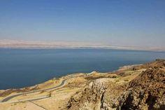 Kings Highway, Jordan