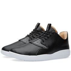 best loved 8ca42 9fddf Sizes still available for the Nike Air Jordan Eclipse Leather City Pack  Paris http