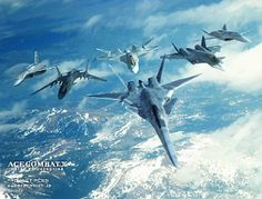 America's newest fighter jet engineering - Military Documentary Military Jets, Military Aircraft, Fighter Aircraft, Fighter Jets, Airplane Fighter, Civil Air Patrol, F22 Raptor, Sci Fi Ships, Tv Tropes