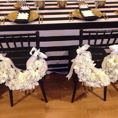 #wedding#event#drapery#hanging florals #drapery #simplistic charm#timeless #elegance #elegant #simplicity #chandeliers www.SimplisticCharm.com #chair designs #chair covers #chargers #chiavari #lace #white #silver #champagne