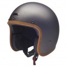 Hedon Hedonist Helmet - Ash