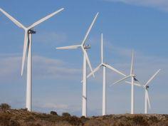 Bibliothèque virtuelle Les sources d'énergie La Source, Wind Turbine, Science