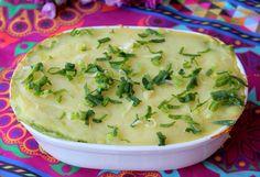Escondidinho vegetariano: especial Dia das Mães - Blog do Elo7