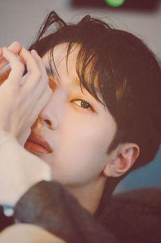 Wanna-One - Lai Guanlin Jinyoung, Rapper, Taiwan, Kdrama, Guan Lin, Lai Guanlin, Ong Seongwoo, Girls Series, Kim Jaehwan
