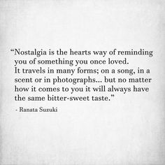 Love Quotes For Him & For Her :Nostalgia - Quotes Daily Best Love Quotes, Love Quotes For Him, New Quotes, Words Quotes, Happy Quotes, Quotes To Live By, Life Quotes, Inspirational Quotes, Something Is Missing Quotes