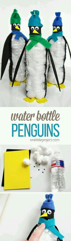 Recyclable crafts #recycledcraftsforschool