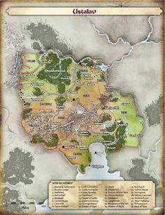 Ustalav_Map_3.jpg