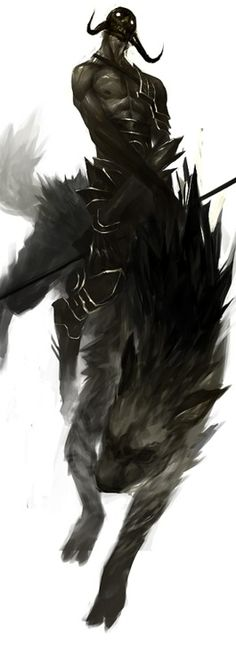 black by *tobiee
