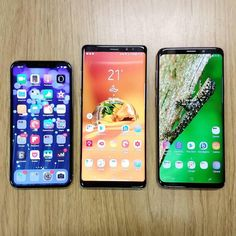 Image may contain: phone Latest Mobile Phones, New Phones, Apple Brasil, Iphone Insurance, Latest Tech Gadgets, World Mobile, Technology Gadgets, Latest Technology, Mobile Phone Price