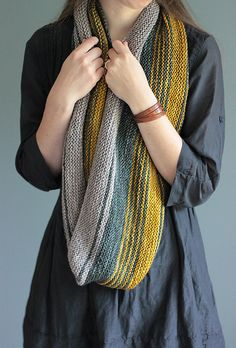 Online yarn store for knitters and crocheters. Designer yarn brands, knitting patterns, notions, knitting needles, and kits. Elizabeth Smith, Knit Cowl, Knit Crochet, Crochet Granny, Hand Crochet, Online Yarn Store, Yarn Brands, Knitting Accessories, Knitting Designs