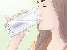How to Grow Your Hair Faster Naturally -- via wikiHow.com