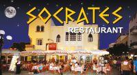 socrates-restaurant