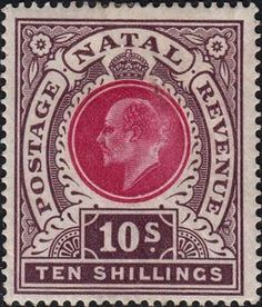 Commonwealth Stamp Store online Retailers of fine quality postage stamps British and Empire Stamps for Sale we Buy Stamps Take a LOOK! Cape Colony, Crown Colony, Colonial, Union Of South Africa, King Edward Vii, Buy Stamps, Kwazulu Natal, Commonwealth, Stamp Collecting