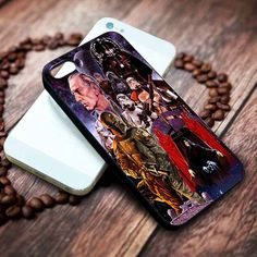 Star Wars Darth Vader | Movie | custom case for iphone 4/4s 5 5s 5c 6 6plus case and samsung galaxy s3 s4 s5 s6 case - RSBLVD