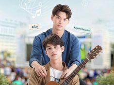 Você pesquisou por - GlobalGeek Instagram, Korean Actors