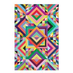 Pinterest / Search results for geometric ❤ liked on Polyvore