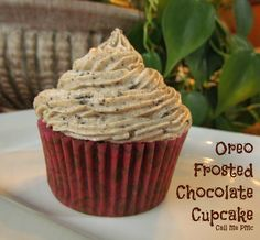 http://www.callmepmc.com/2013/02/oreo-frosted-chocolate-cupcakes-call-me.html#more