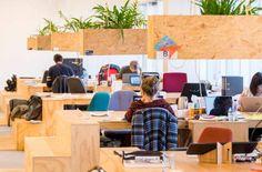 'Geef zelfstandige ondernemers ruim baan'
