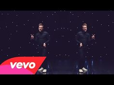 """Olly Murs - """"Wrapped Up"""" Music Video Premiere - Check it here --> http://beats4la.com/olly-murs-wrapped-video-premiere/"""