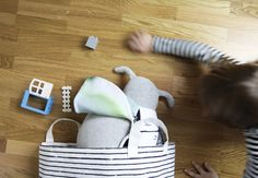 Oh, du lieber Käfer! #cushion #pillow #organic #nature #illustration #photography #art #kids #children #love #playtime #design #interior #friendsforever all rights reserved by von ERIKA www.von-ERIKA.de