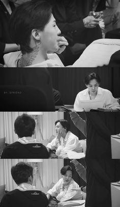 Gd Bigbang, Bigbang G Dragon, Bigbang Wallpapers, Bare Face, Ji Yong, Kpop, Ji Chang Wook, My Crush, My Princess