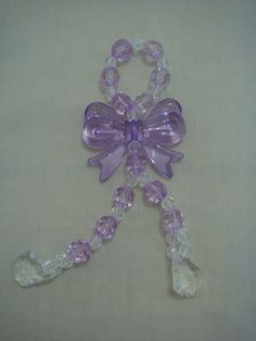 Porta Guardanapos Casamento Festas Eventos Flores Acrílicas Napkin Rings, Crochet Necklace, Napkins, Projects To Try, Arts And Crafts, Baptisms, Births, Jewelry, Craft Ideas