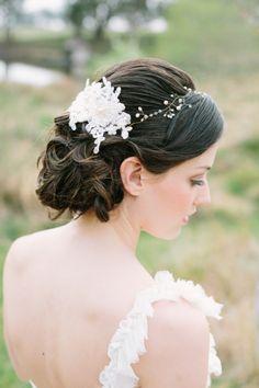 Die 64 Besten Bilder Von Hochzeit Frisuren Standesamt Hair Makeup