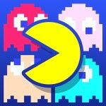 Apk Android Apps: PAC-MAN +Tournaments v2.0.5 APK