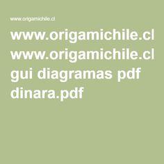 www.origamichile.cl gui diagramas pdf dinara.pdf