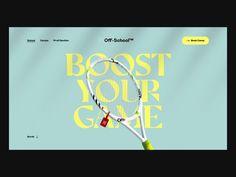 Text Animation, Website Design Inspiration, Interactive Design, School Design, Ui Design, Twitter Sign Up, Color Schemes, Layouts, Claire