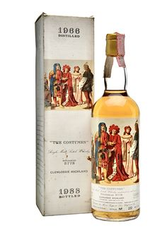 Scotch, Bourbon Whiskey Brands, World Of Whisky, Single Malt Whisky, Japan, Packaging Design, Liquor, Beverages, Alcohol