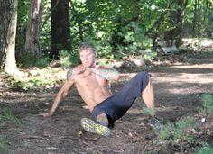 Move Like an Animal at Equinox | Health + Heart | PureWow Chicago