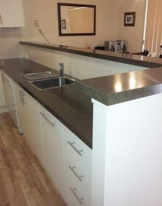 Kitchen Sink Design Ideas   Get Inspired By Photos Of Kitchen Sinks From Australian  Designers U0026