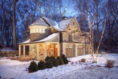 Google Image Result for http://www.eberlebuilders.com/galleries/dream-homes-nj/nj-dream-home1.jpg