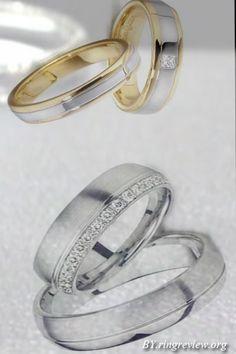 jewelry and on jewelry wedding