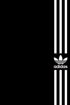 ADIDAS, IPHONE WALLPAPER BACKGROUND