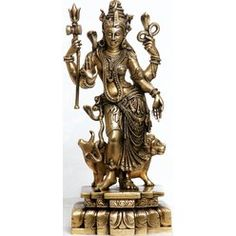 Ardhanarishvara Brass Statues, God Pictures, Lead Acid Battery, Girl Photography Poses, Adult Children, Cleaning Wipes, Exotic, Sculptures, Spirituality