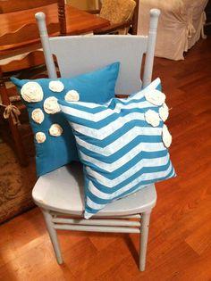 pillows+074.JPG 1,195×1,600 pixels