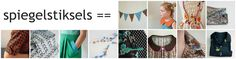 Tips en tricks voor doorlopende prints Sewing Blogs, Sewing Hacks, Sewing Tips, Prints, Shopping, Color, Brother, Shops, Sewing