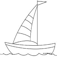 Image result for sailboat drawings