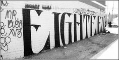 the number Eighteen