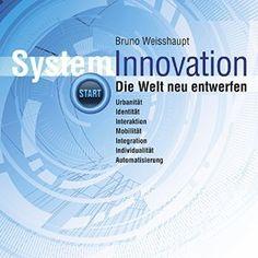 SystemInnovation Hörbuch