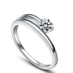 Drawing engagement ring - חיפוש ב-Google