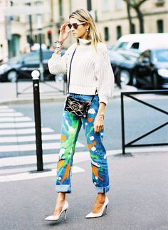 Why+You+Should+Really+Reconsider+Your+Basic+Denim+via+@WhoWhatWearUK