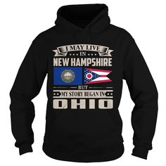 NEW HAMPSHIRE_OHIO