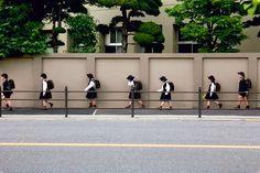 日本が残すべき安全