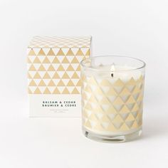 West Elm offers modern furniture and home decor featuring inspiring designs and colors. Create a stylish space with home accessories from West Elm. Candle Shop, Glass Candle, Modern Pillows, Decorative Pillows, Scented Candles, Pillar Candles, Cut Glass, Clear Glass, Candle Containers